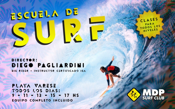 clases_surf_extrema