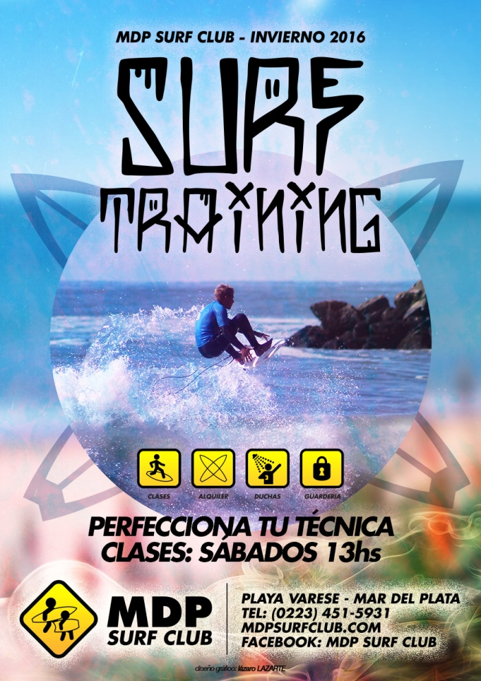 surftraining_web