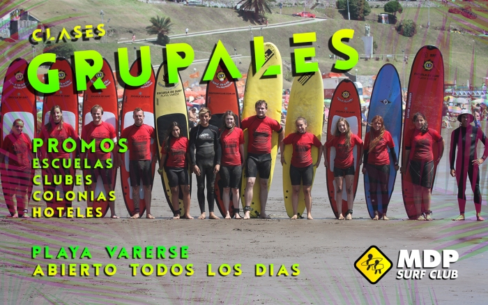 clases_grupales